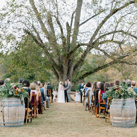 vinewood_outdoor_ceremony.jpg