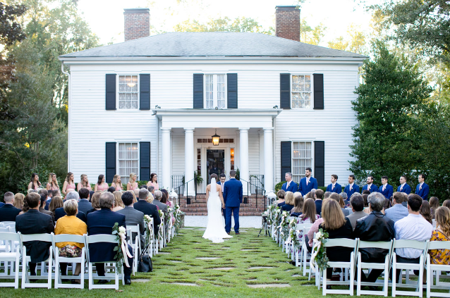 Lawn Ceremony.PNG