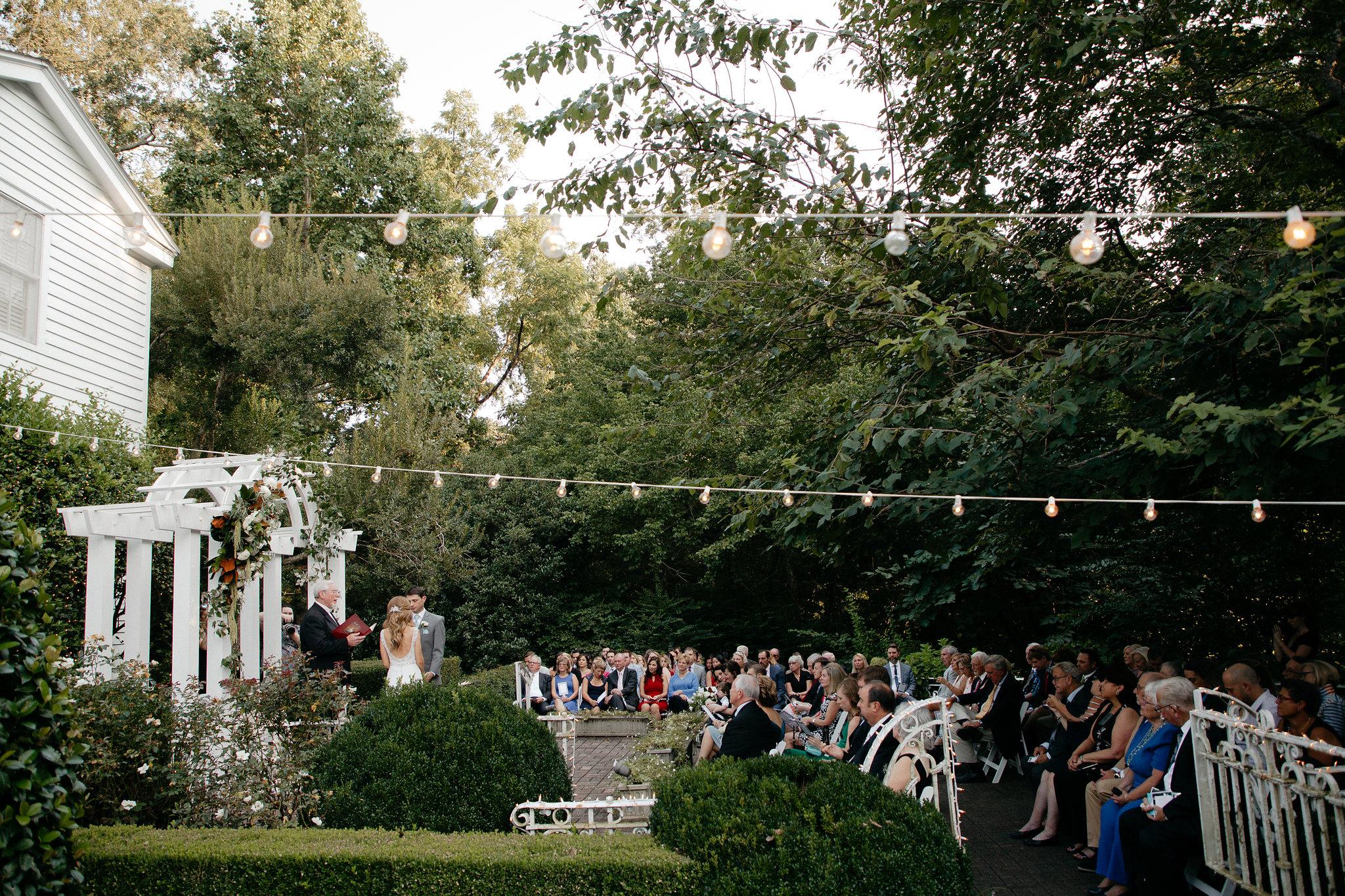 MichelleBruce-Wedding-Primrose-Cottage-338.jpg