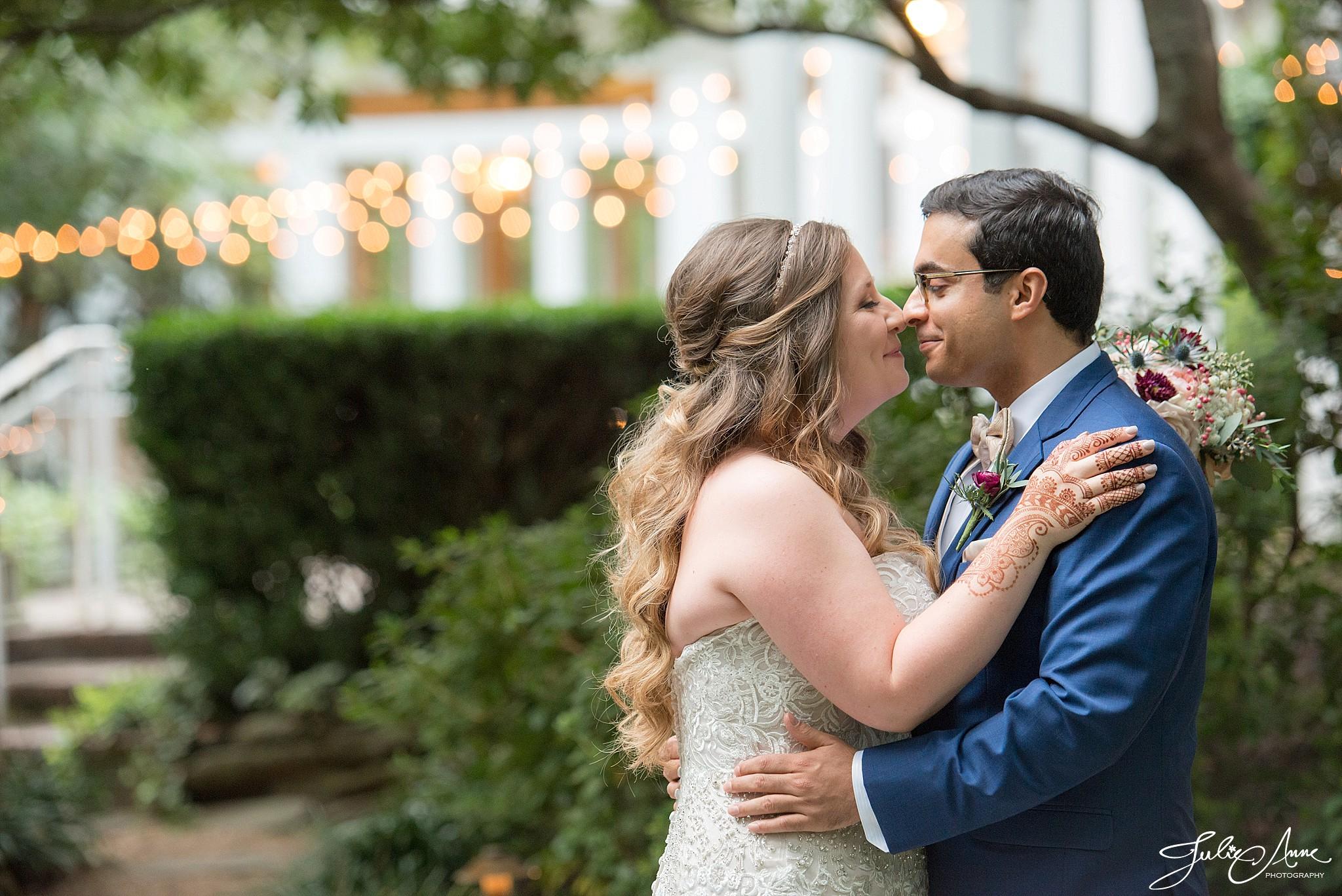 primrose_cottage_wedding_2017_Julie_Anne_Photography (18).jpg