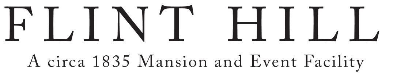 Primrose_Web_Logo.jpg