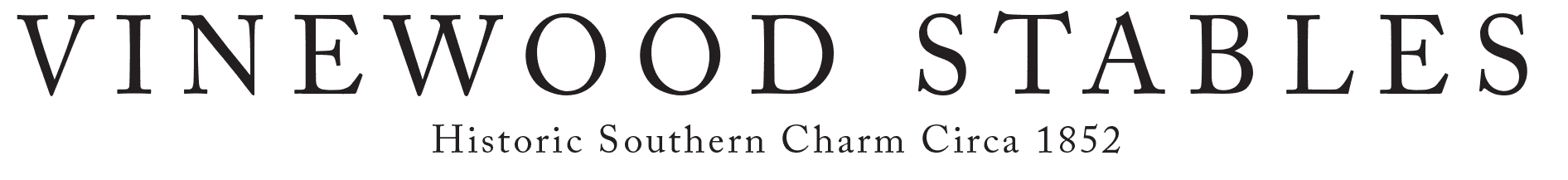 Vinewood_Stables_Web_Logo.png