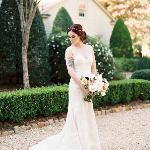 Cairlin&Drake_fine_art_wedding_photographer_vinewood_plantation_newnan_georgia-146 (1).jpg