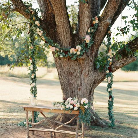 Cairlin&Drake_fine_art_wedding_photographer_vinewood_plantation_newnan_georgia-203.jpg