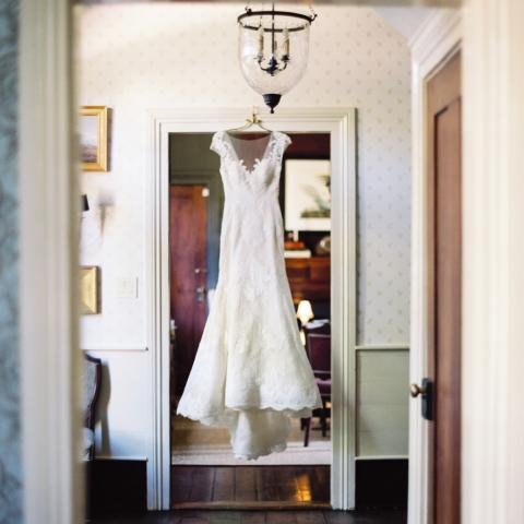 Cairlin&Drake_fine_art_wedding_photographer_vinewood_plantation_newnan_georgia-46 (1).jpg