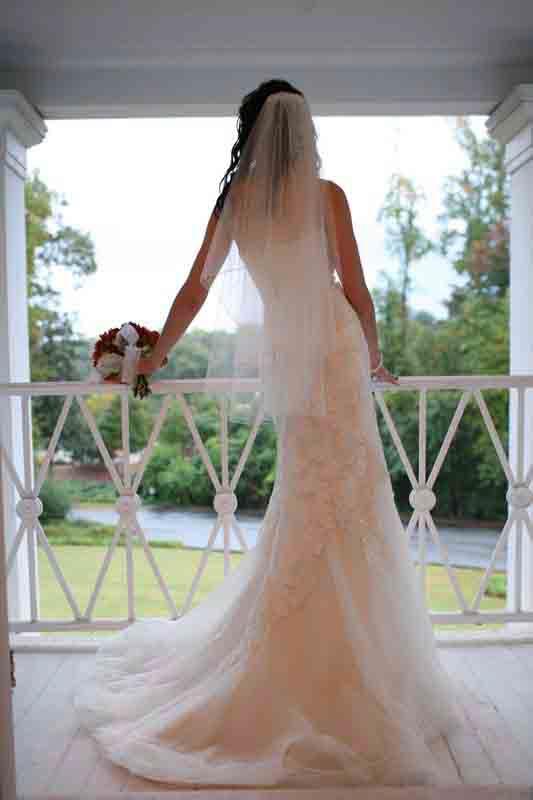 Wedding_Venue-7_0.jpg