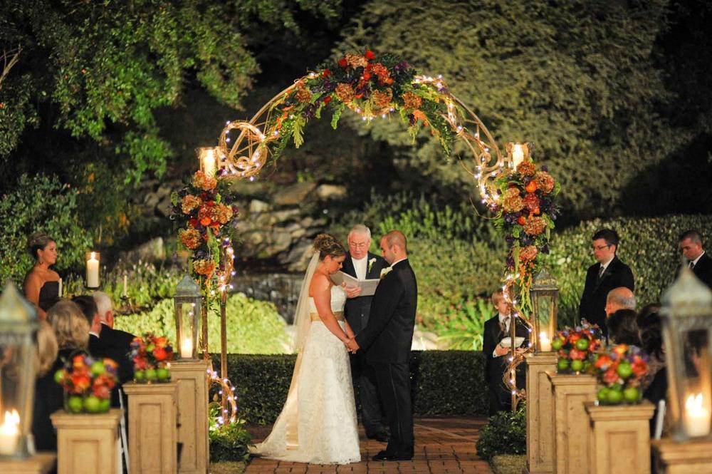 Wedding_Venue-16_0.jpg