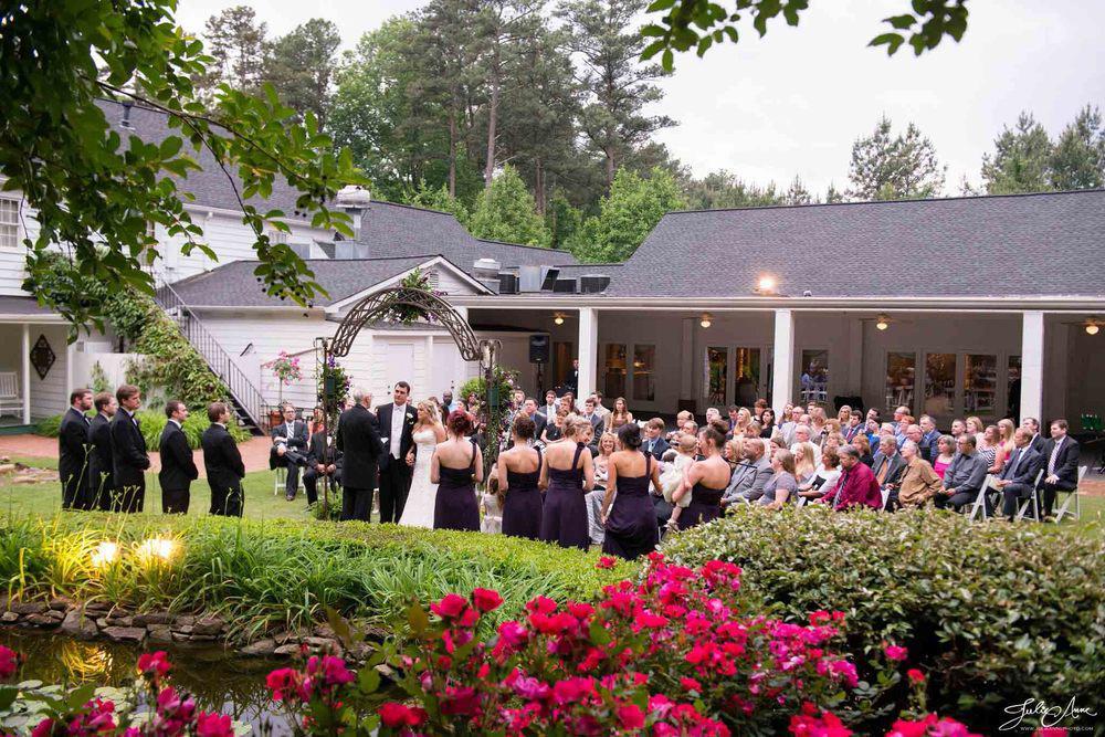Wedding_Venue-30_0.jpg