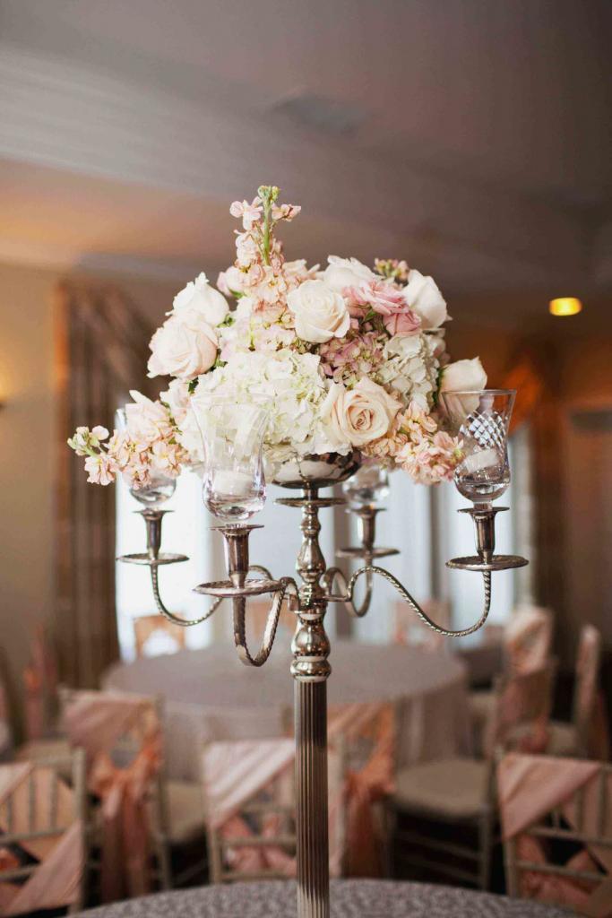 Wedding_Venue-53_0.jpg