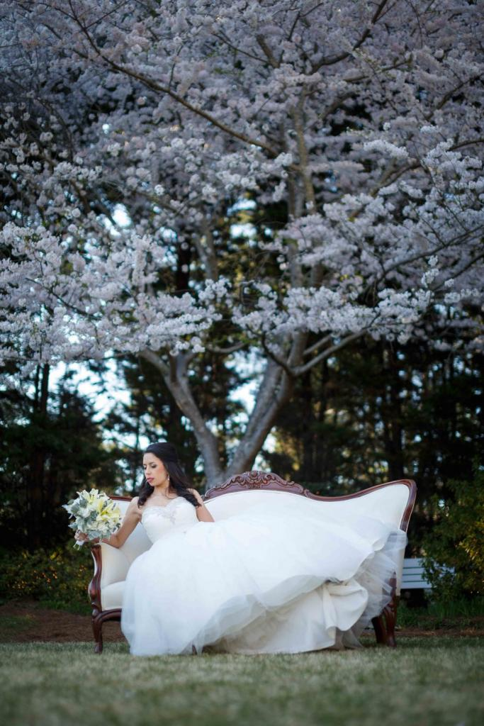 Wedding_Venue-57_0.jpg