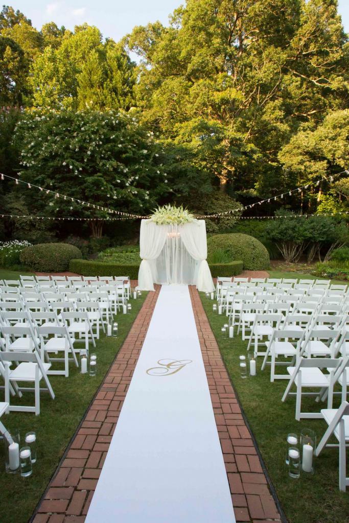 Wedding_Venue-69_0.jpg