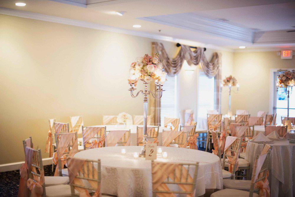 atlanta_garden_wedding_venues_2.jpg