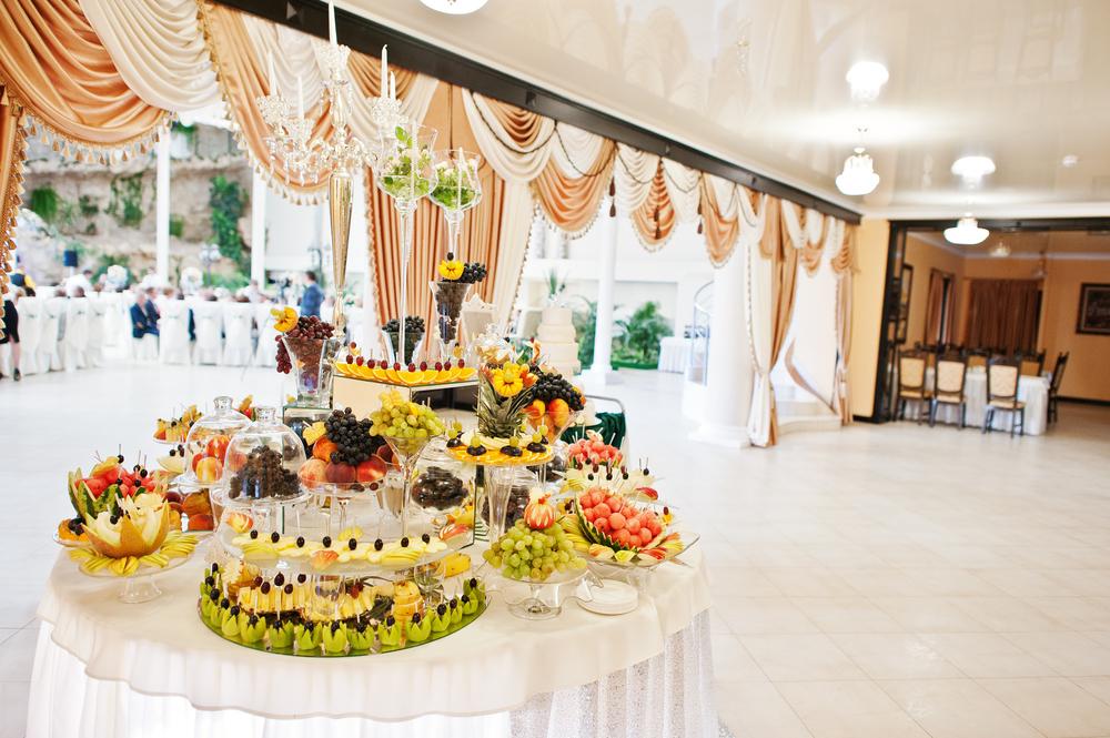 summer_wedding_decorations