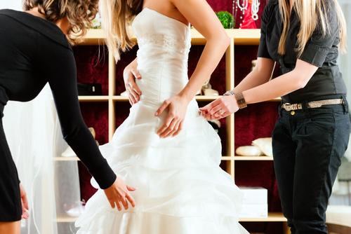 wedding_dress_shopping.jpg