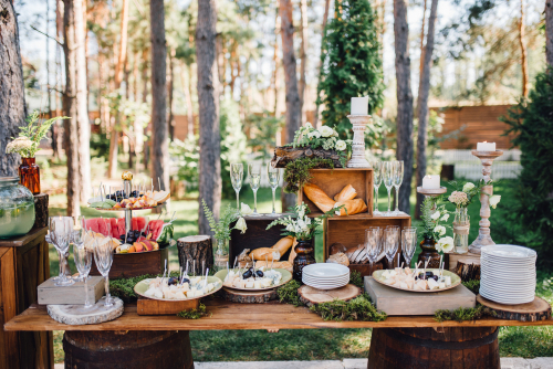 little_gardens_blog-how to make guests happy.jpg