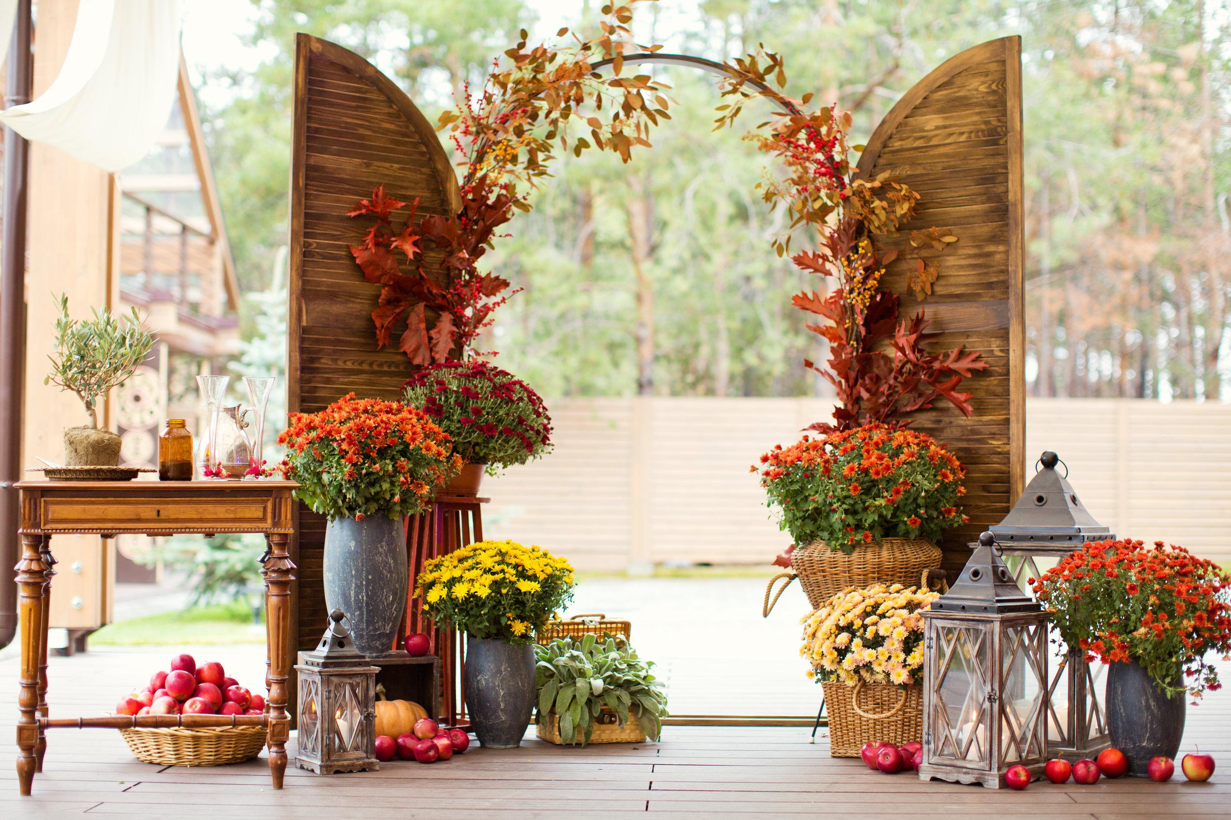 Vinewood_Decorations_Fall.jpg