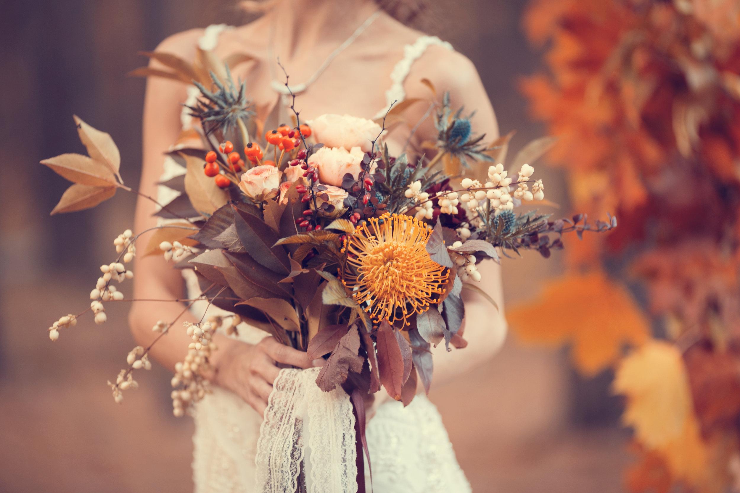 Flint_Florals_Fall.jpg