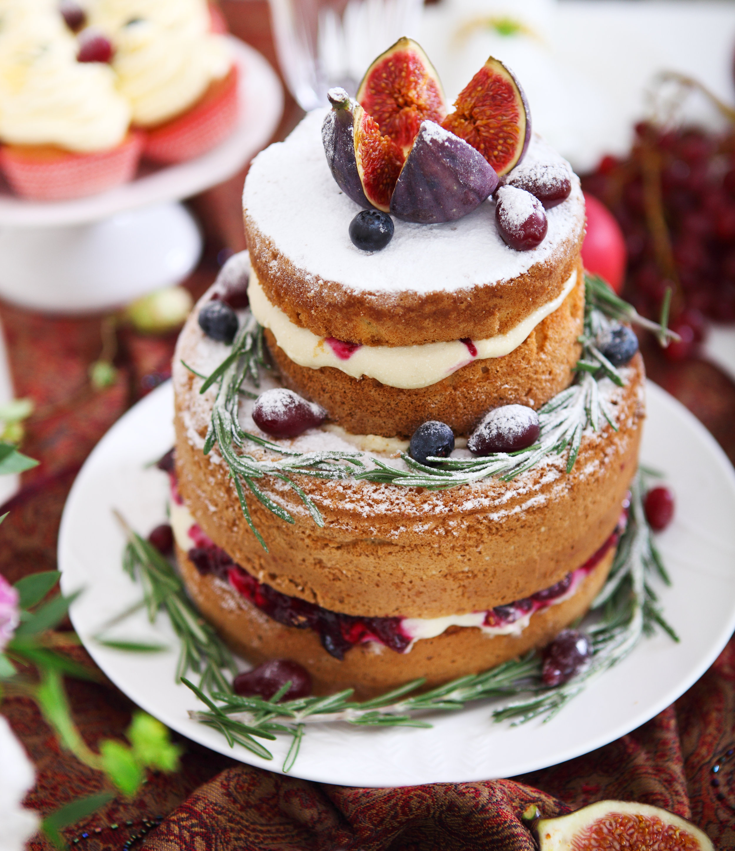 flint_cake.jpg