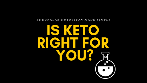 is Keto right for you_.png