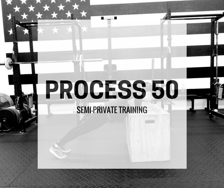 process 50.png
