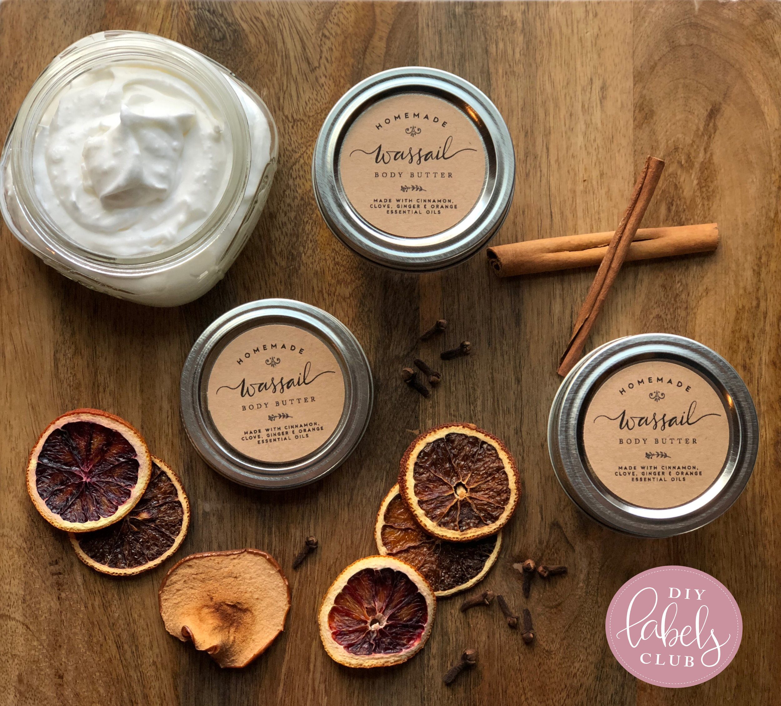 Body Butter with  Labels copy.jpg