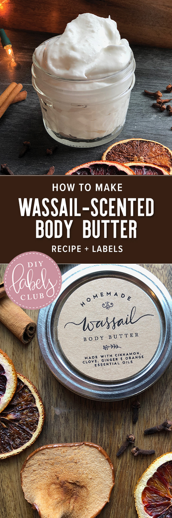 Wassail Body Butter Pinterest.jpg