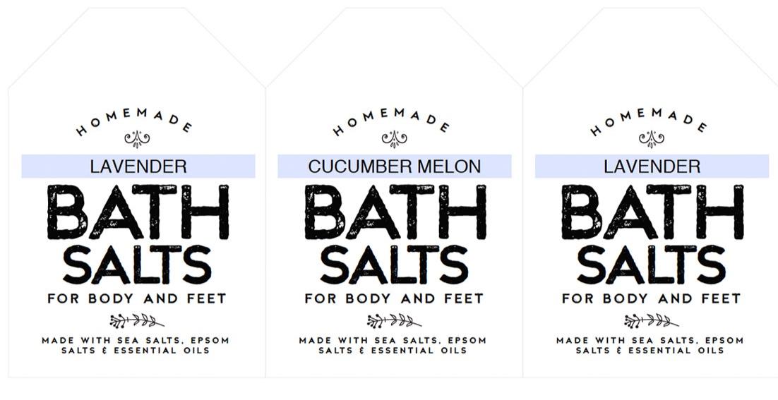 Bath+salts+etsy+Graphics+white.jpg