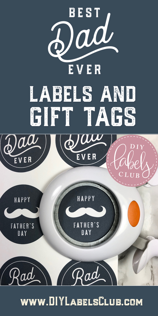 Father's Day - pinterest.jpg