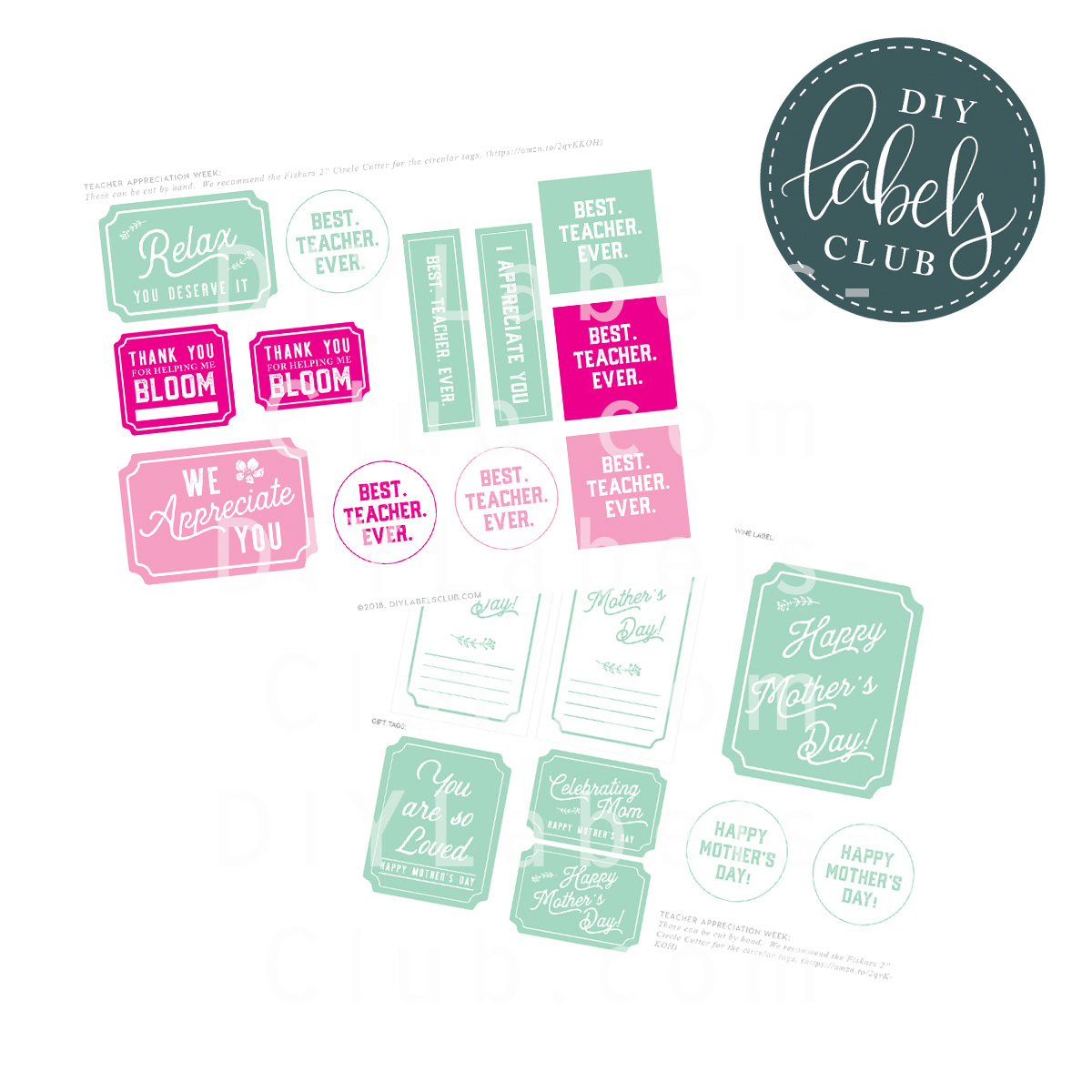 Squarespace Shop Squares - mother's day.jpg