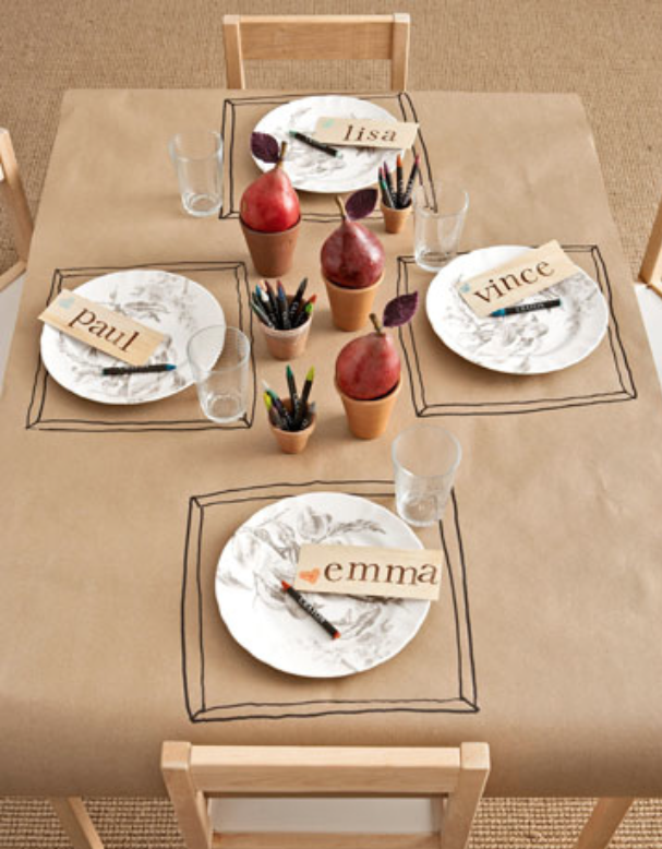 kids table by Country Living.png