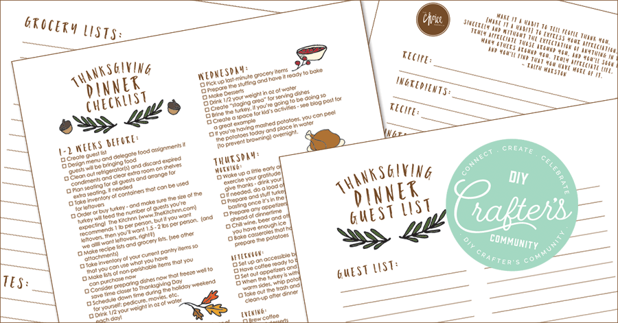 Thanksgiving Worksheets for FB.png