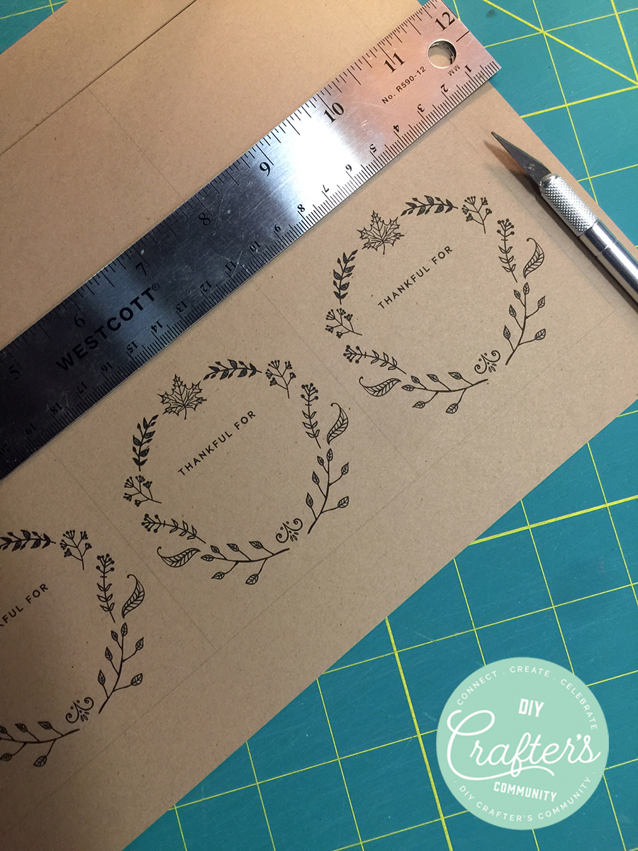 place cards with xacto blade 2019.jpg