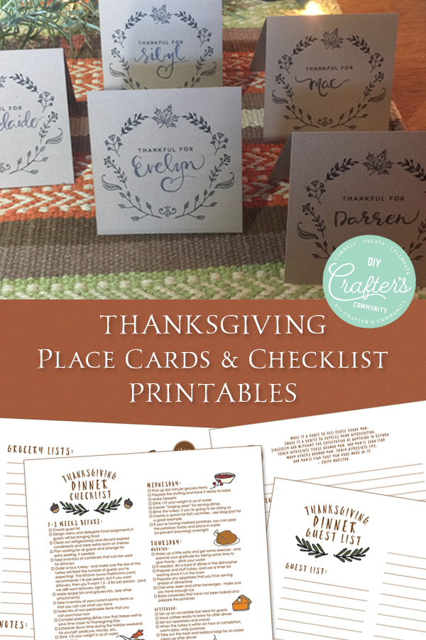 600 x 900 Thanksgiving Place Card Pin.png