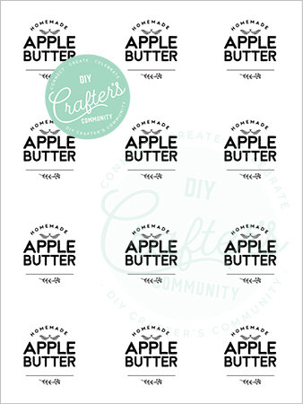 APPLE BUTTER LABELS WITH LINE.jpg
