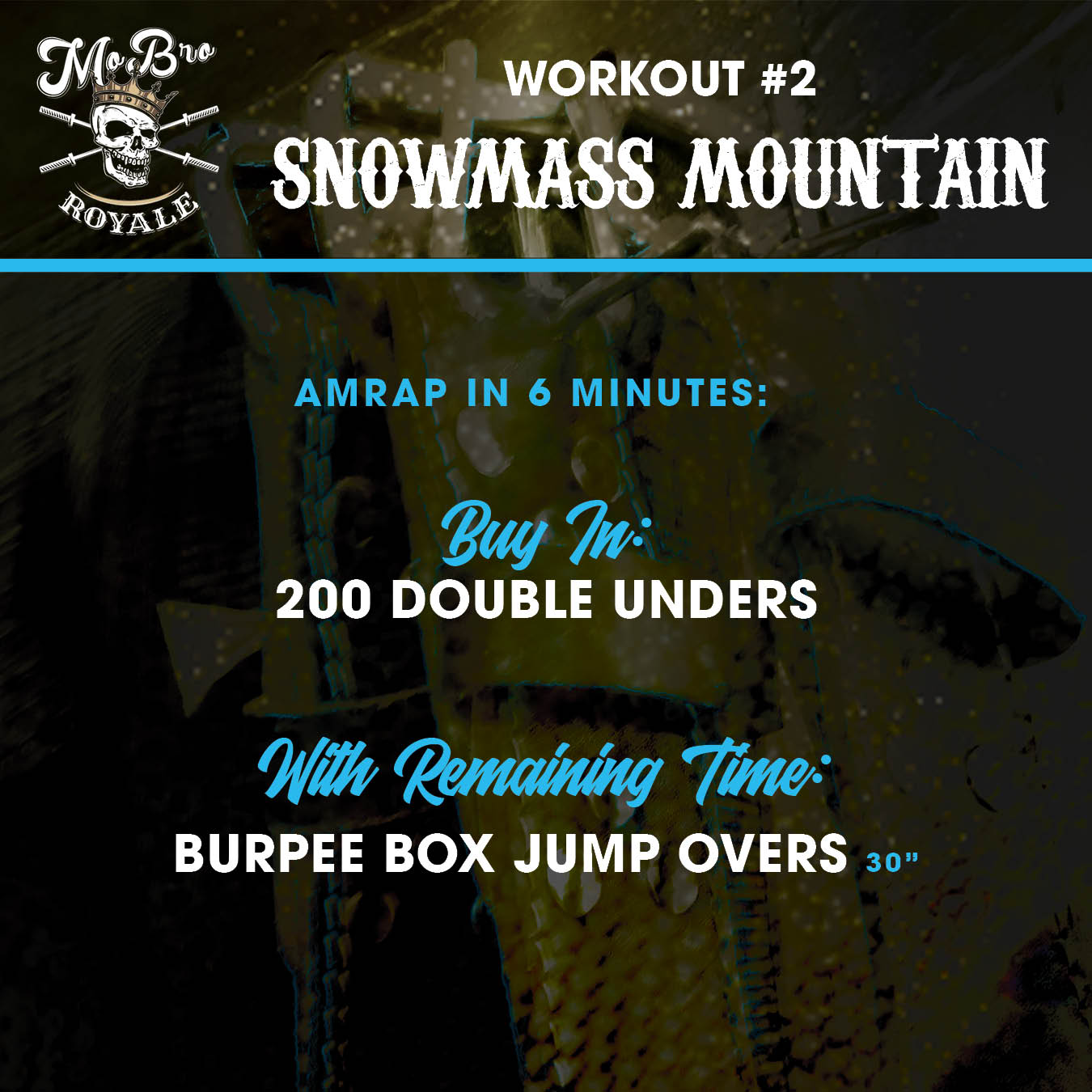 Workouts_MoBro_201907272.jpg
