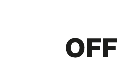 OnOff-switch(2).png