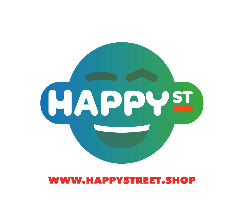 Happystreet_logo.png