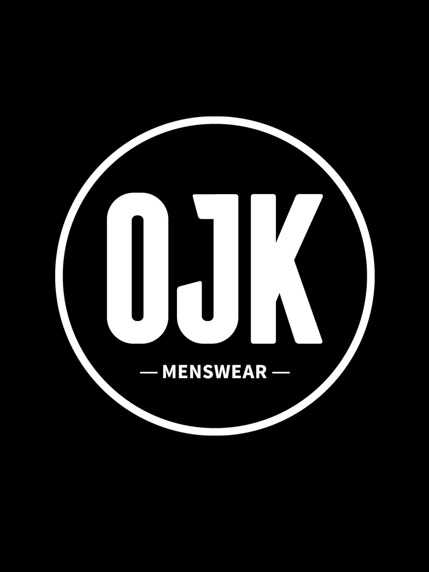 OJK_logo.png