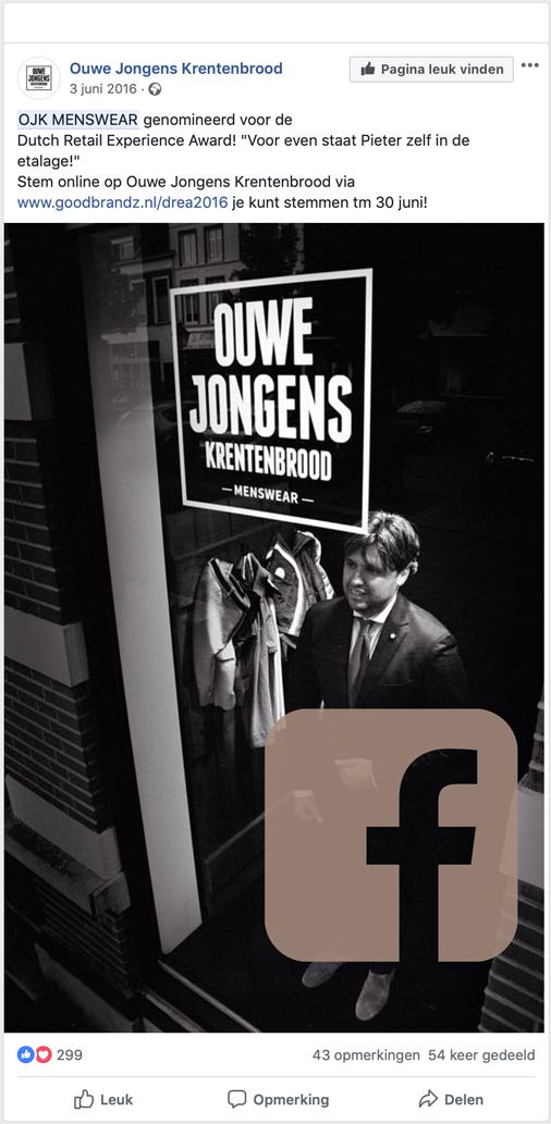 OJK_facebookpost-1.png