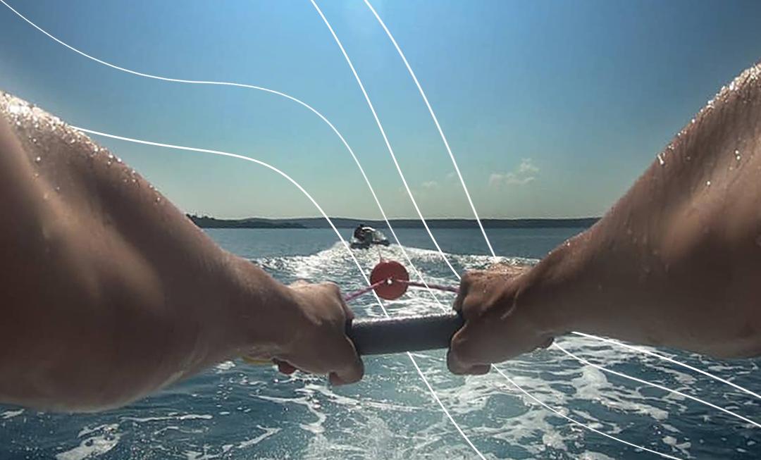 waterskier_speedbootbreda.png
