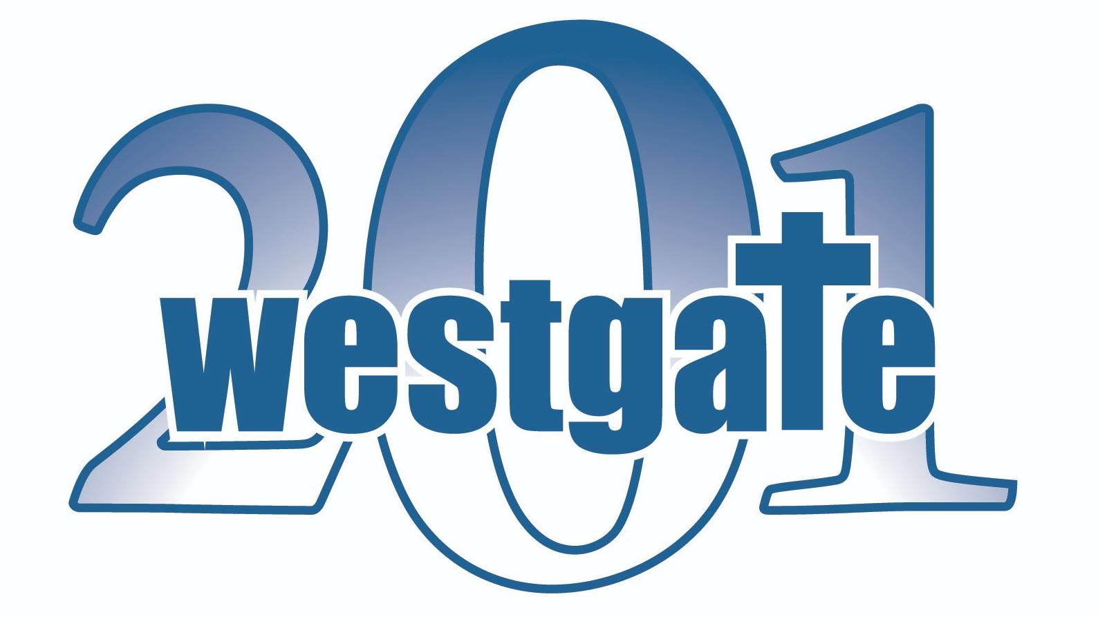 Logo_Westgate201.jpg