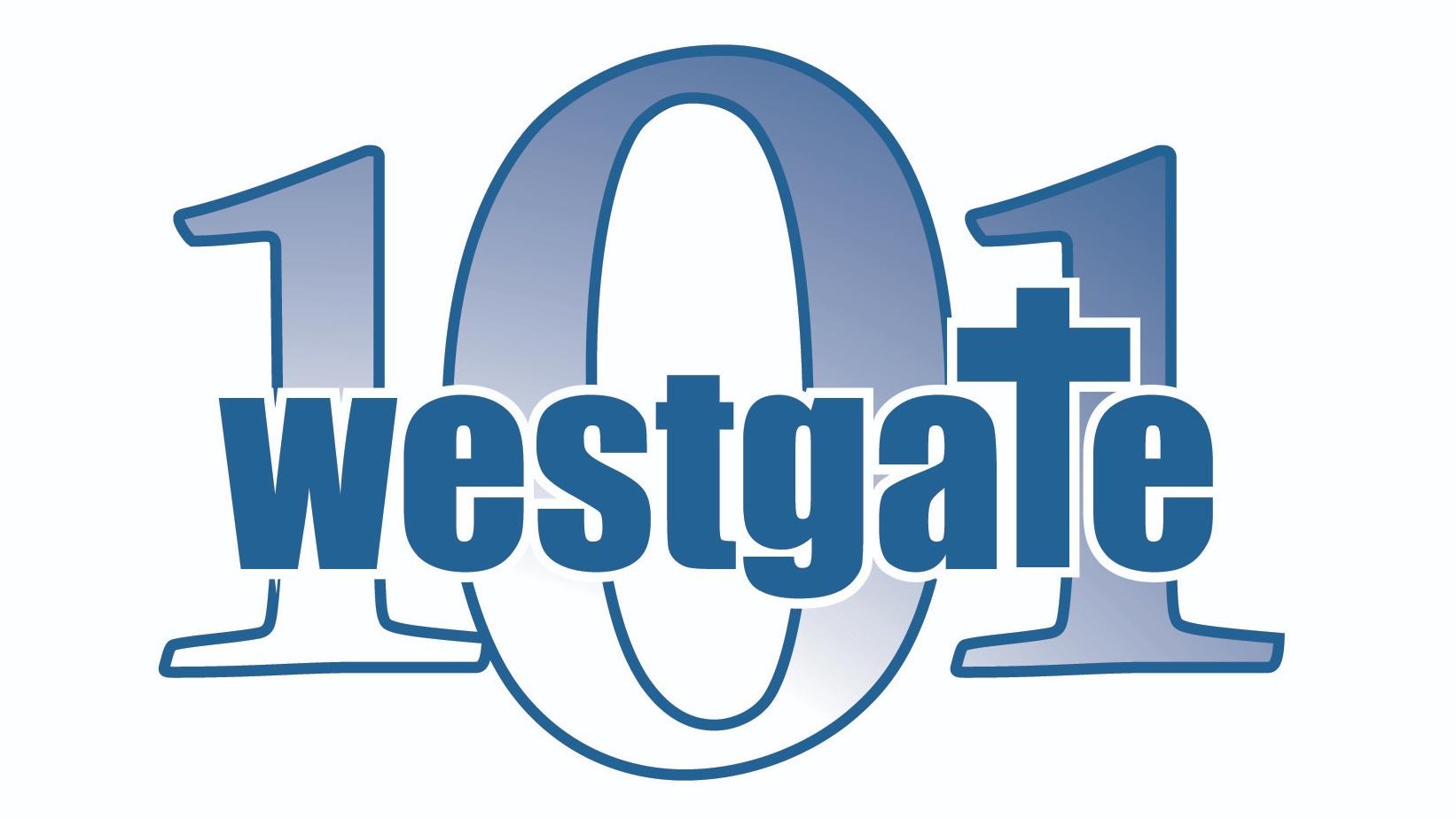 Logo_Westgate101.jpg