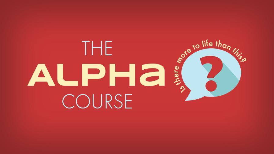 AlphaCourse.jpg