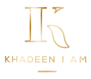KhadeenIam_Gold.png