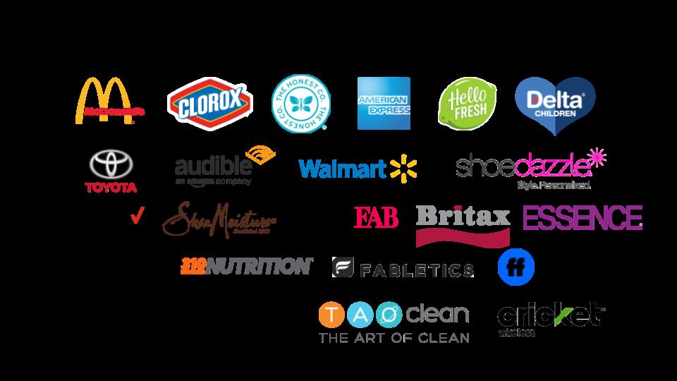 Khadeen Brand Partnerships Slide (1).png