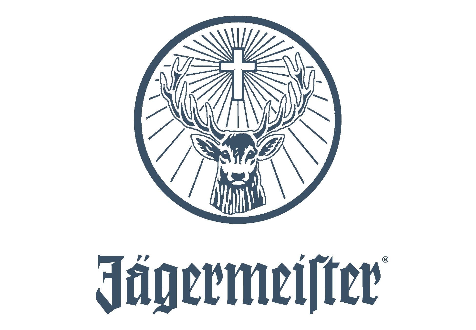 webb-banks-brand-mast-jaegermeister.jpg
