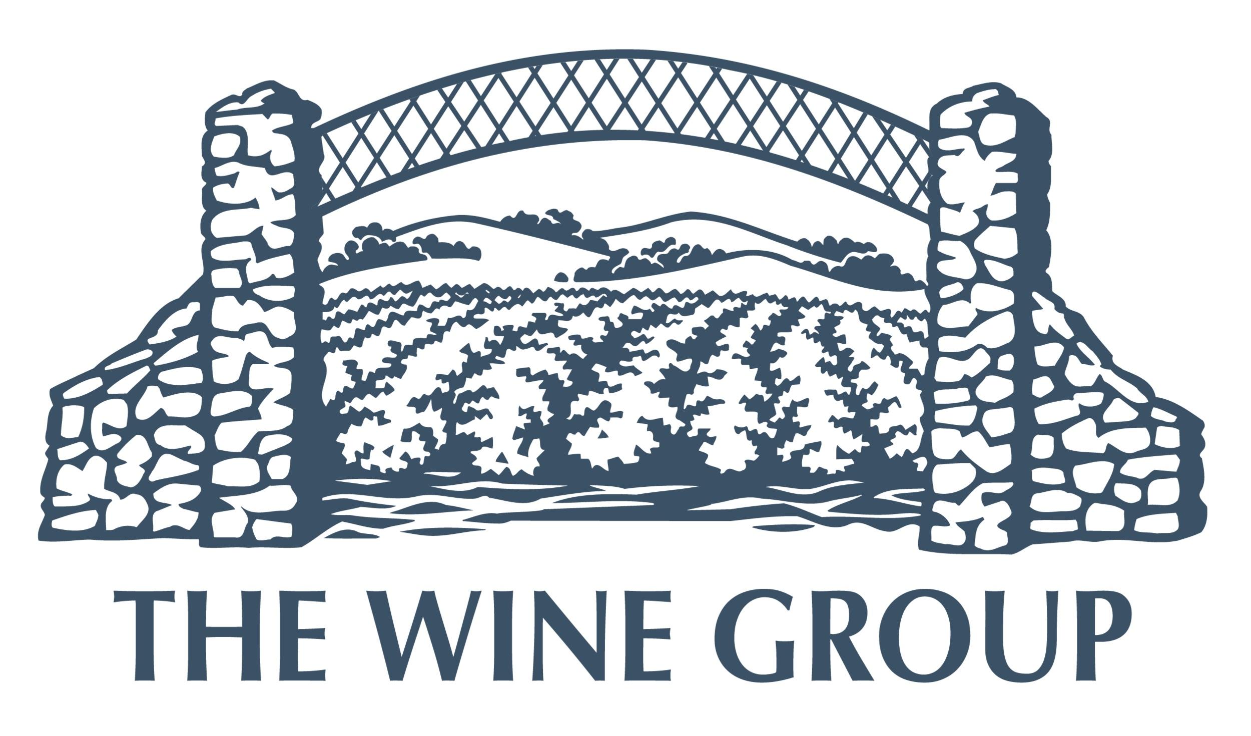 webb-banks-brand-wine-group.jpg