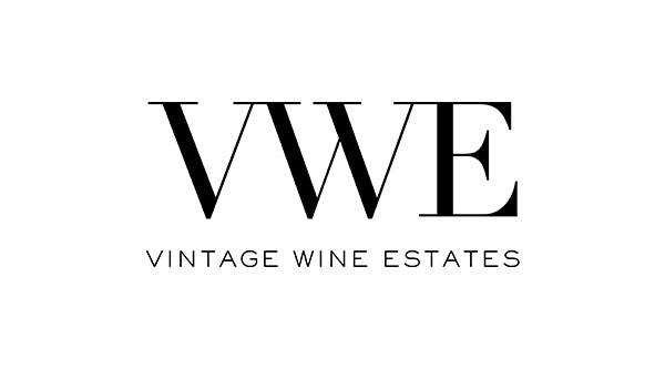 webb-banks-other-vintage-wine-estates.jpg