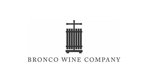 webb-banks-other-bronco-wine-cellars.jpg