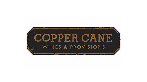 webb-banks-other-copper-cane.jpg
